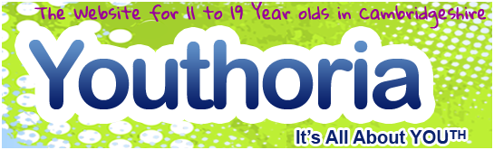 Youthoria banner