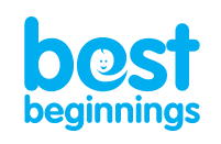 best beginnings logo