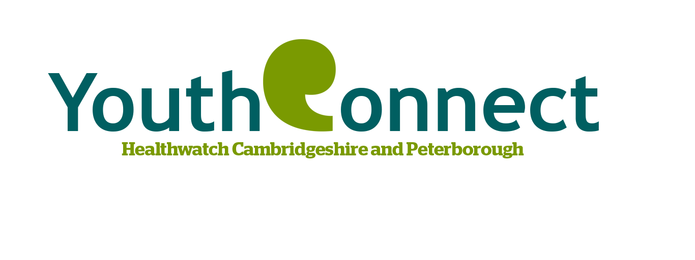 Youth Connect Logo
