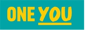 One You logo