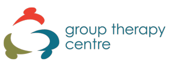 Group Therapy Centre