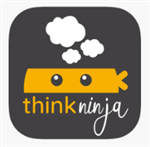 Thinkninja picture